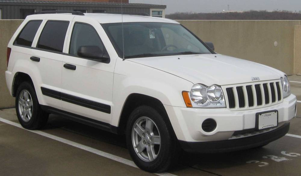 medium resolution of 2005 jeep grand cherokee 2009 jeep grand cherokee