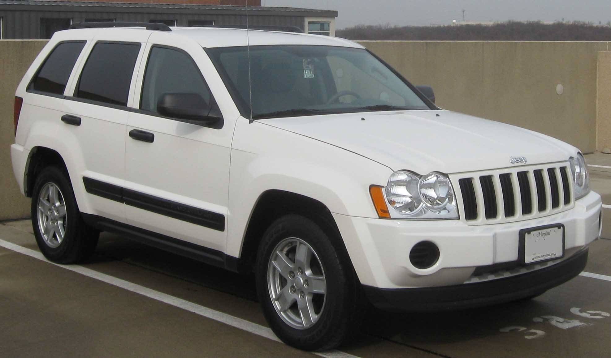 hight resolution of 2005 jeep grand cherokee 2009 jeep grand cherokee