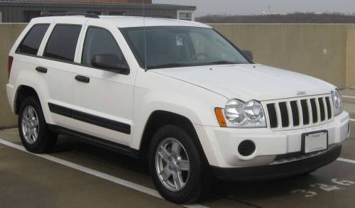 small resolution of 2005 jeep grand cherokee 2009 jeep grand cherokee