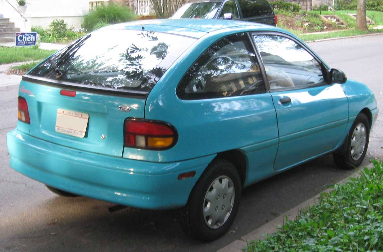hight resolution of ford aspire manual wiring diagram database u ford aspire jpg 1328x873 1995 ford aspire wiring diagram