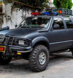 chevy s10 blazer file yogyakarta indonesia chevrolet blazer rescue vehicle  [ 1280 x 853 Pixel ]