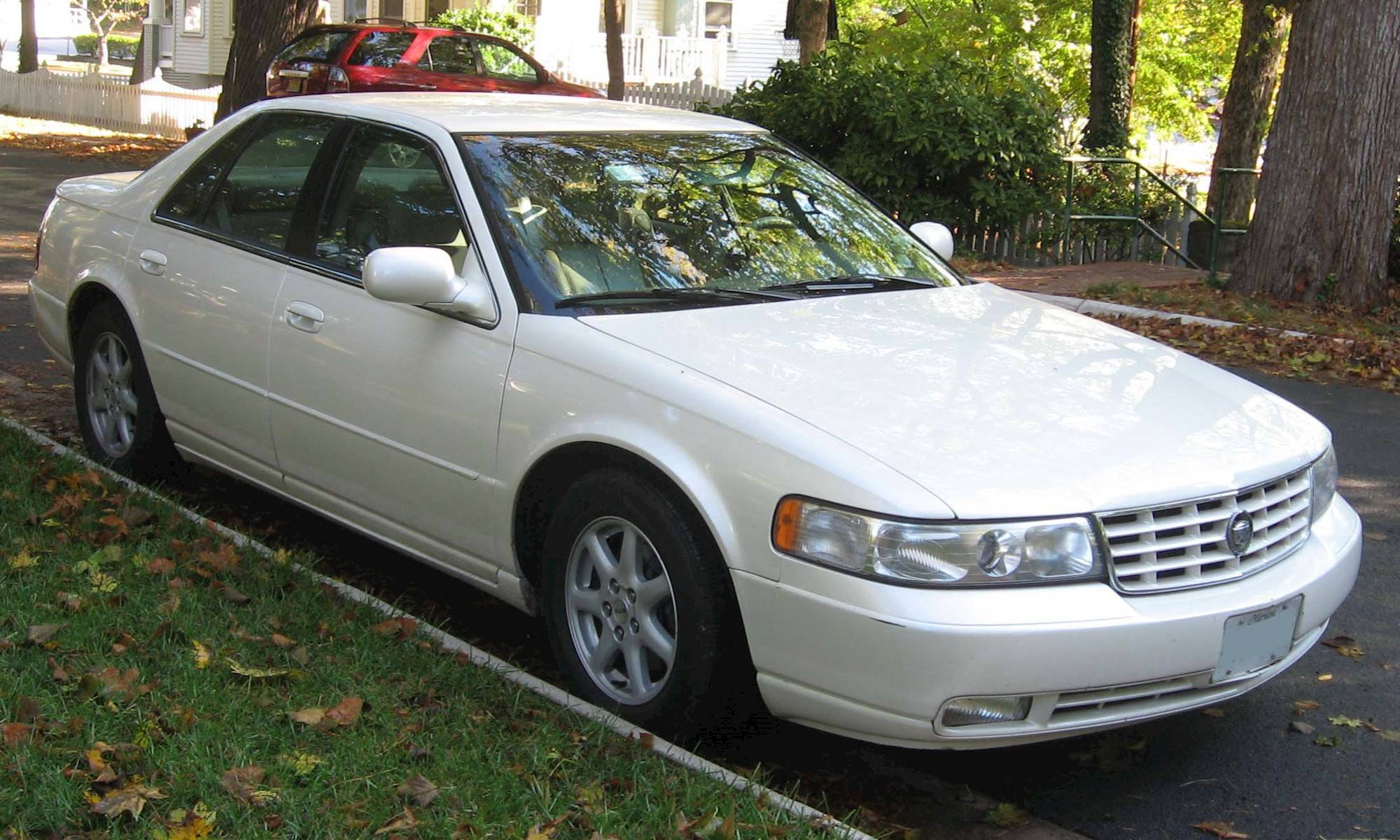 hight resolution of 2009 cadillac deville 98 cadillac seville 98 cadillac seville