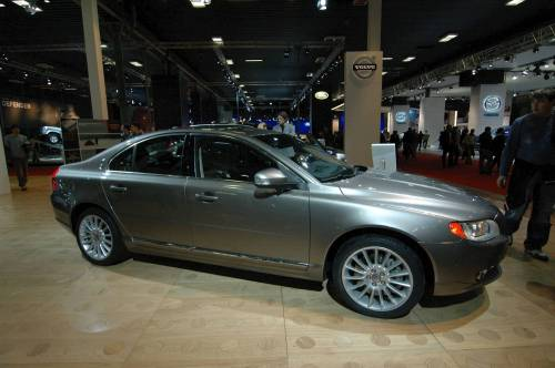 small resolution of  file volvo s80 flickr gaspa jpg wikimedia commons 2011