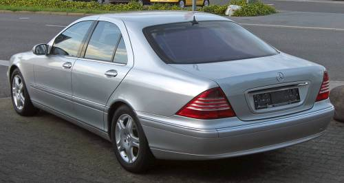 small resolution of 2002 mb s500