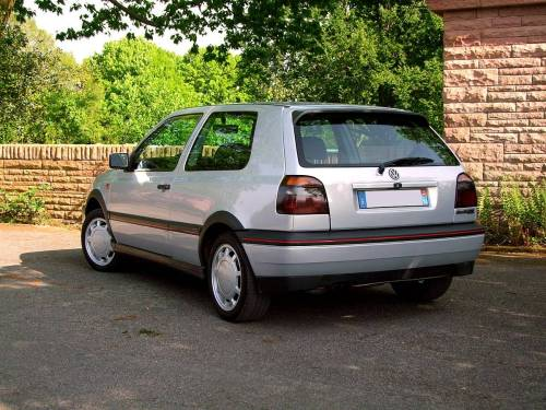 small resolution of vw golf gti excessive study at worthersee volkswagen golf 5 1997 volkswagen golf
