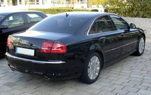 small resolution of jpg 2007 audi a8 quattro