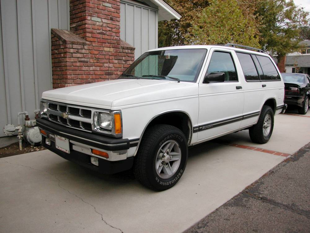 medium resolution of 1994 chevy s10 blazer