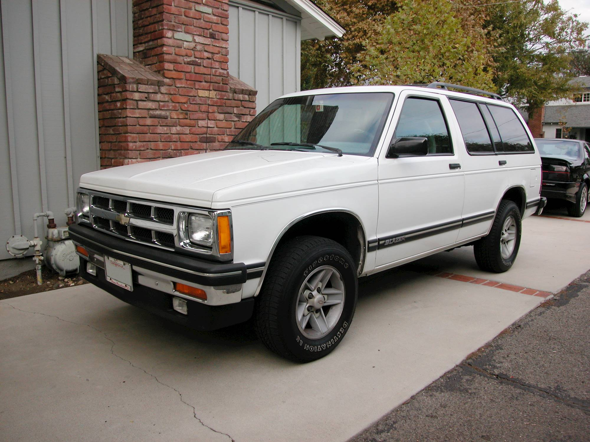 hight resolution of 1994 chevy s10 blazer