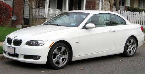 small resolution of 2011 bmw 328i convertible