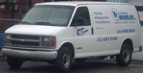 small resolution of chevy express cargo van file 96 02 chevrolet express 2500