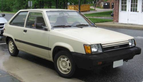 small resolution of toyota tercel 1990 manual good owner guide website u2022 2003 toyota corolla fuse box diagram