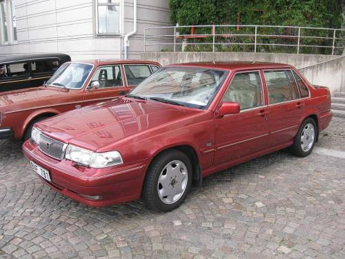 small resolution of  volvo s90 wikip dia