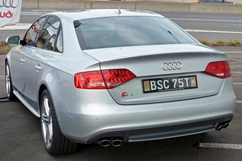 small resolution of 2009 audi s4 2010 audi s4