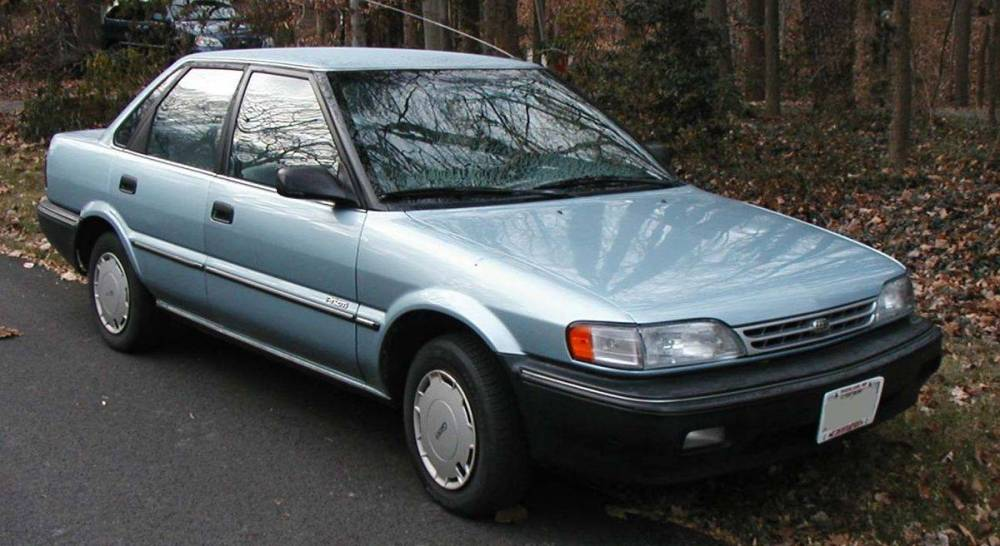 medium resolution of  geo prizm 1996