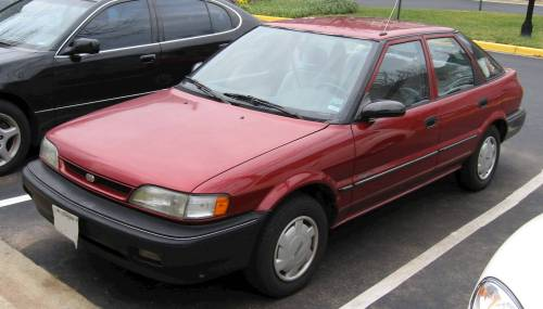 small resolution of 1992 geo prizm