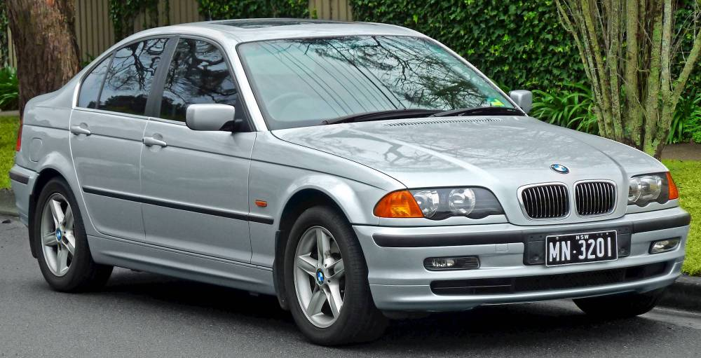 medium resolution of 1993 bmw 328i