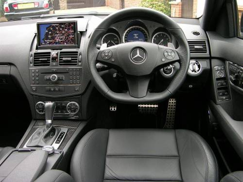 small resolution of 2008 mercedes c63 amg 2009 mercedes c63 amg interior