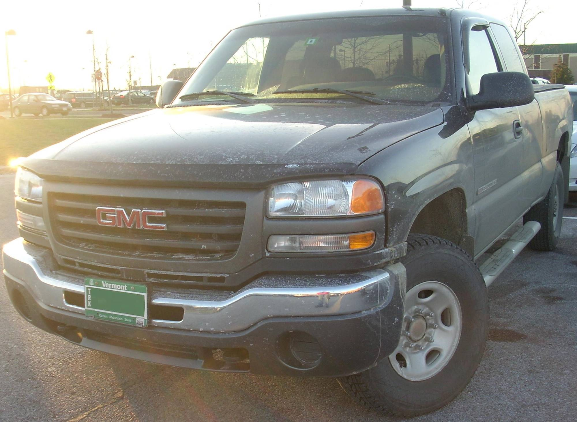hight resolution of 2006 gmc sierra file 03 06 gmc sierra 2500hd extended cab
