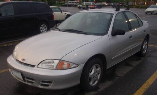 small resolution of 2000 chevy car