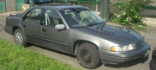 small resolution of ugliest cars ever made 94 chevy lumina