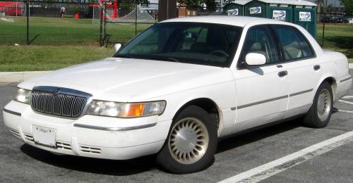 small resolution of mercury grand marquis mercury grand marquis 2002 mercury grand marquis
