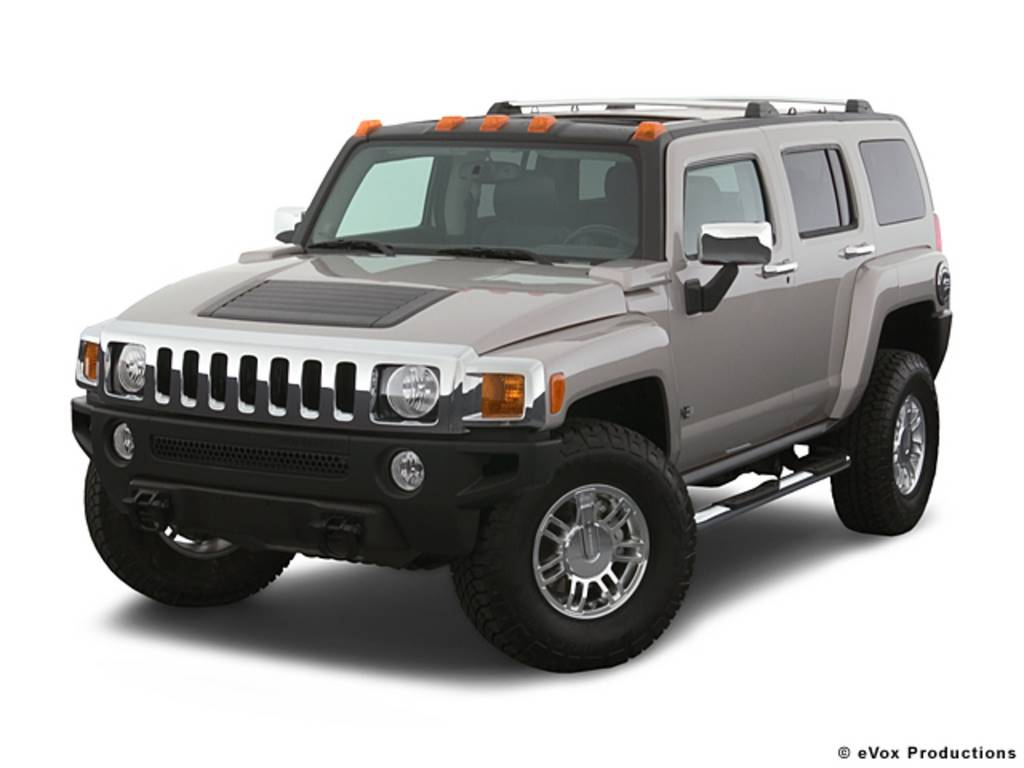 hight resolution of hummer h3 fuse box 2737 st0640 048 2006