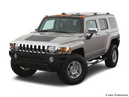 small resolution of hummer h3 fuse box 2737 st0640 048 2006