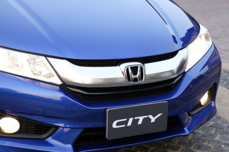 test-drive-honda-city-2014-42