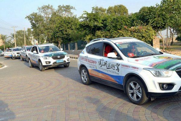 car-rally-in-multan-600×400