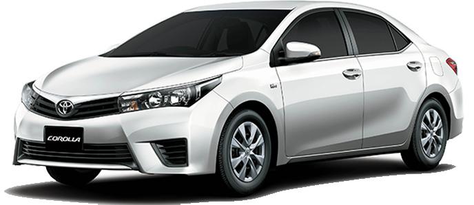 new-model-toyota-gli-2016-price-in-pakistan
