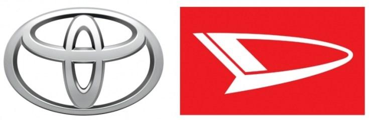toyota-and-daihatsu-logo-850×277