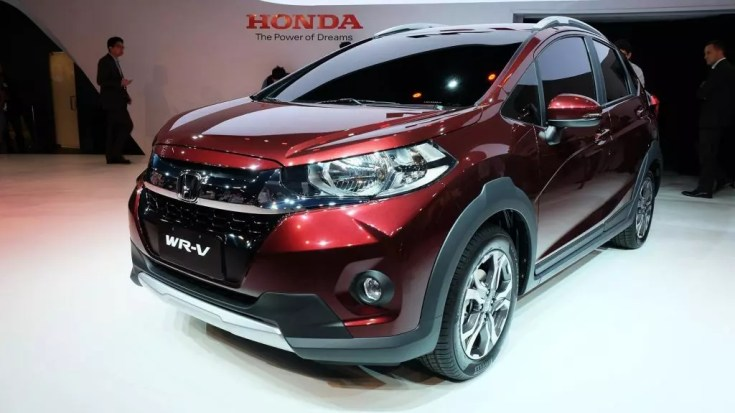 honda-wr-v-jazz-cross-front-quarter-unveiled-1024×576