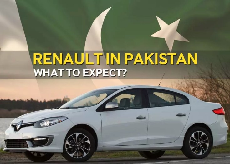 renault_expect