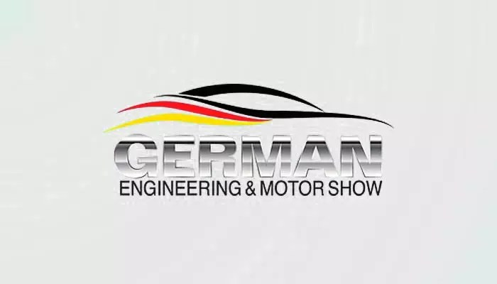 German Engineering And Auto Show Is Coming To Pakistan