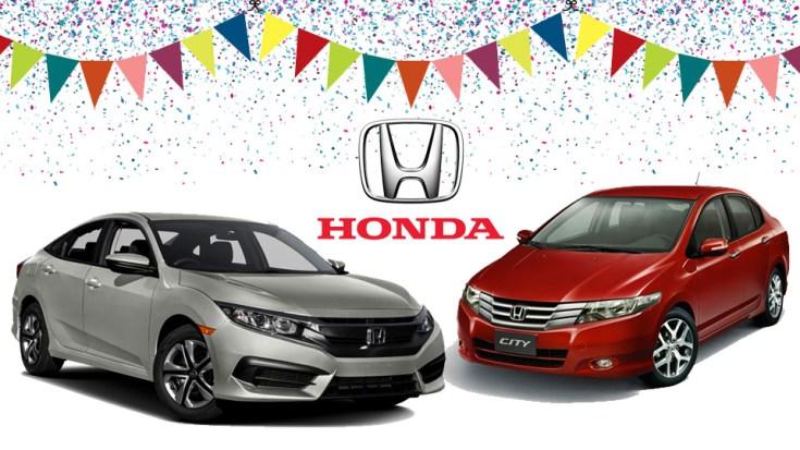 Honda_sales