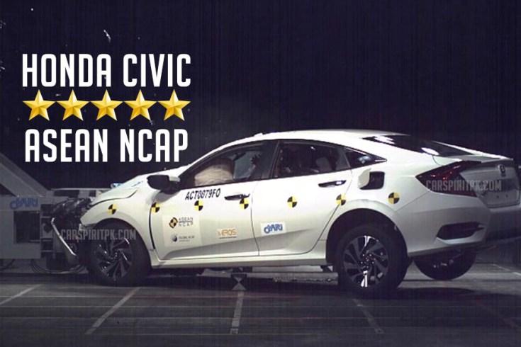 civic_ncap_