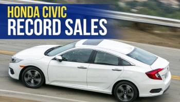 Honda Atlas Cars Marks 300 000 Unit Milestone In Pakistan