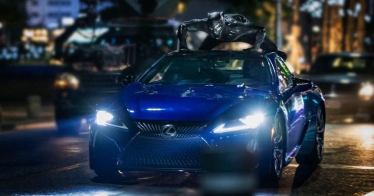 Lexus-LC-500-Black-Panther-850×446