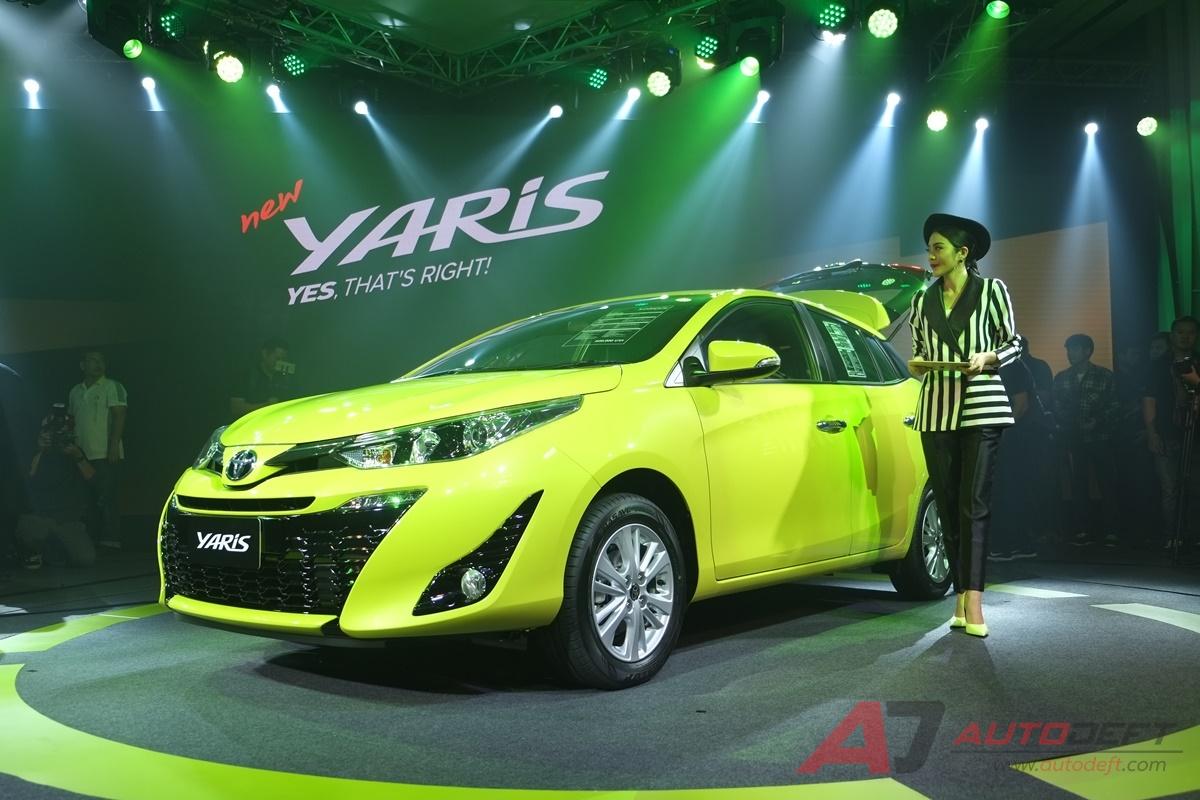 interior new yaris trd 2018 grand avanza dark brown mica toyota hatchback launched in thailand  carspiritpk