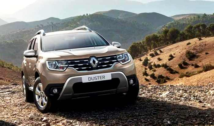 Duster-2018-India-launch.jpg