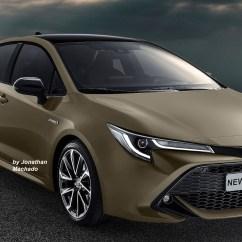 All New Corolla Altis 2019 Vs Elantra Toyota Sedan Brown Rendering Yh5baeaaaaalaaaaaabaaeaaaibraa7