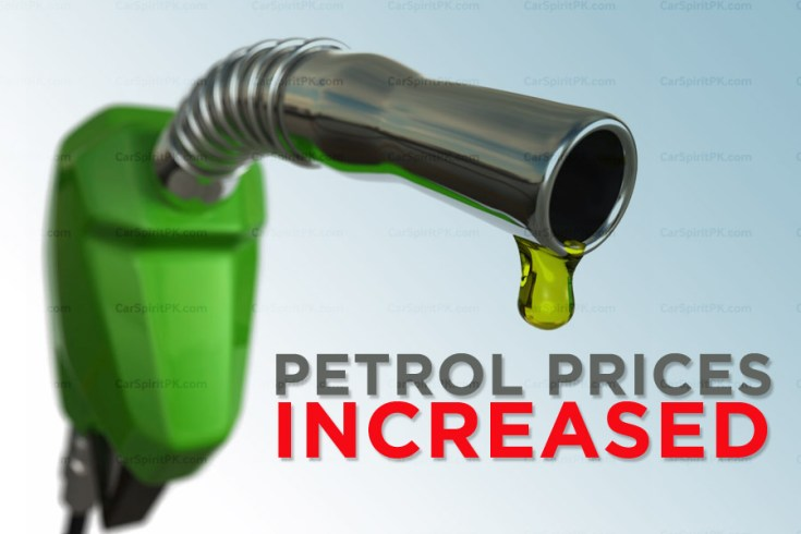 PetrolPrices_March2018