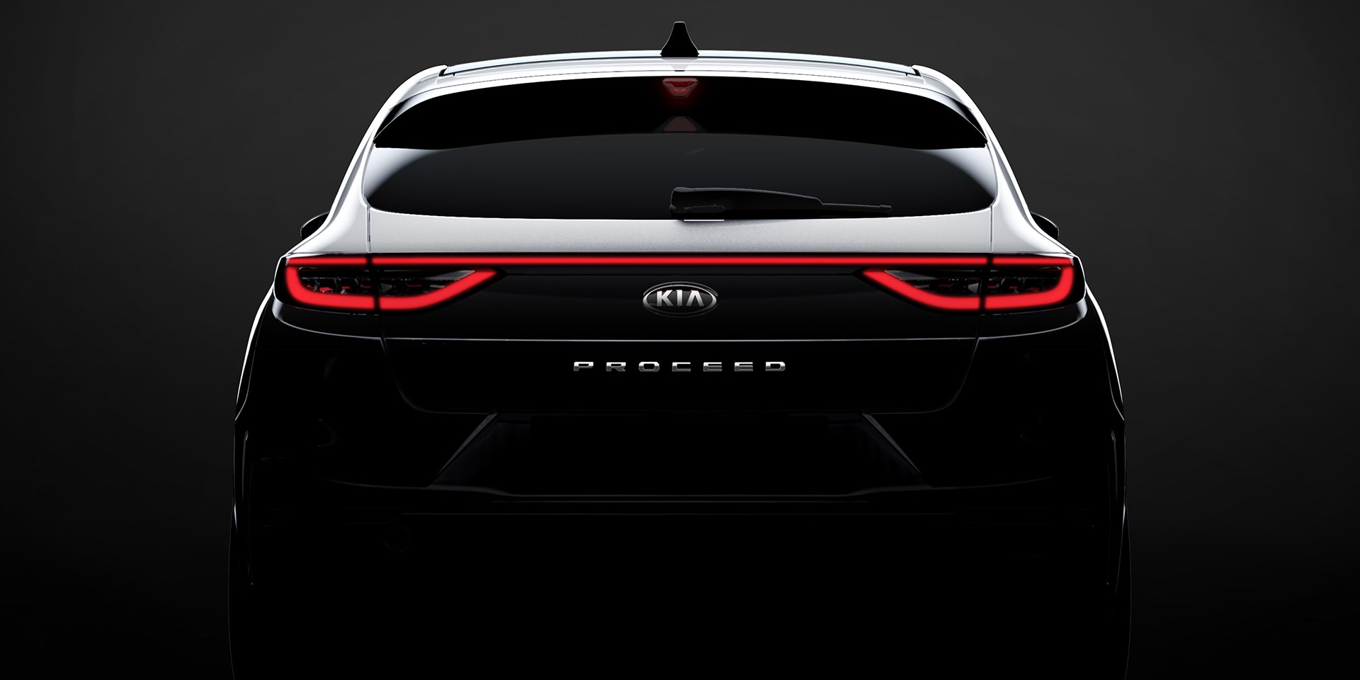 https://i0.wp.com/www.carspiritpk.com/wp-content/uploads/2018/08/Kia-ProCeed-sketch-teaser.jpg?fit=1920%2C960&ssl=1