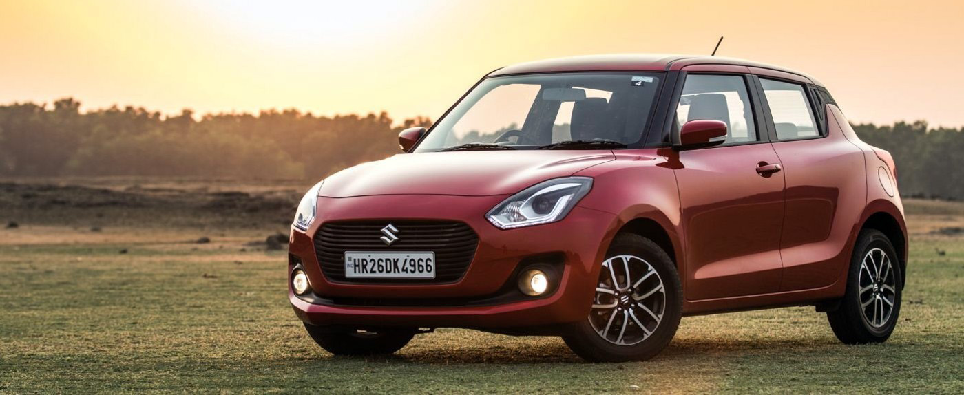 https://i0.wp.com/www.carspiritpk.com/wp-content/uploads/2018/08/Maruti-Suzuki-New-Swift-Left-Front-Three-Quarter-117093.jpg?ssl=1