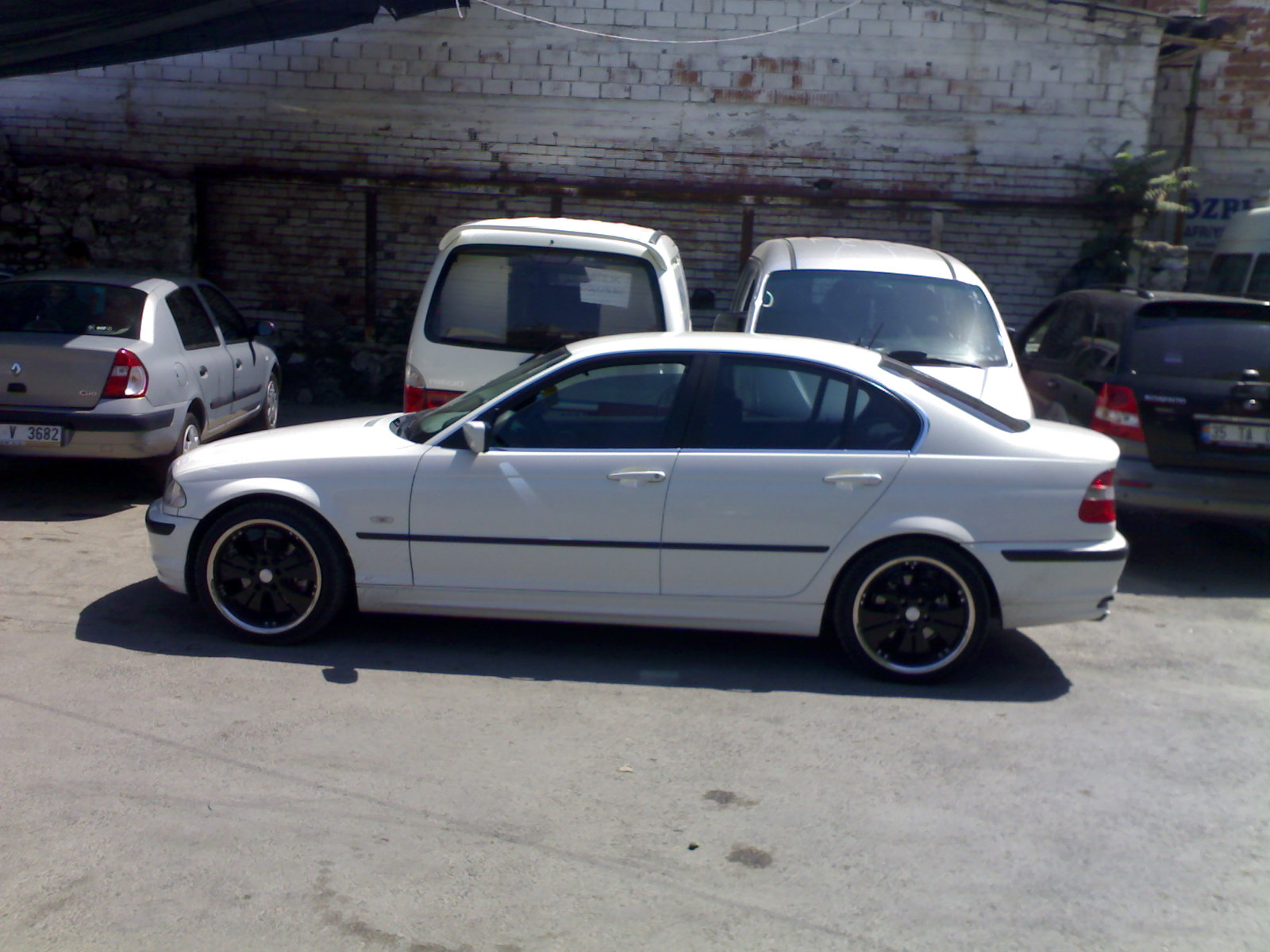 hight resolution of 1999 bmw 328i automatic pictures