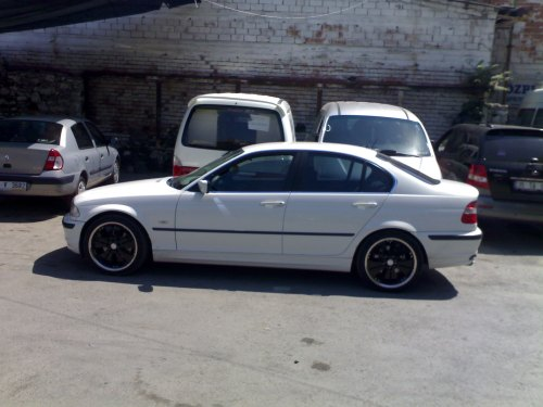 small resolution of 1999 bmw 328i automatic pictures
