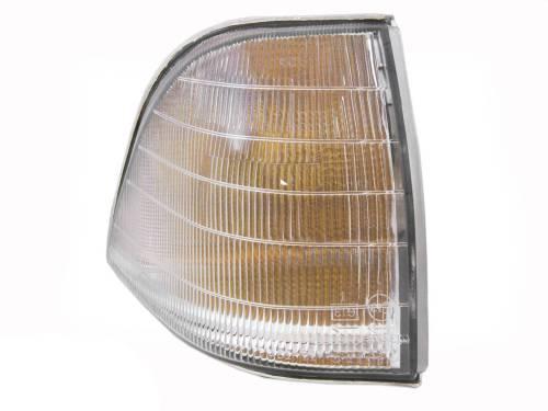 small resolution of holden vl commodore rhs indicator corner light lamp 86 87 88 berlina calais new