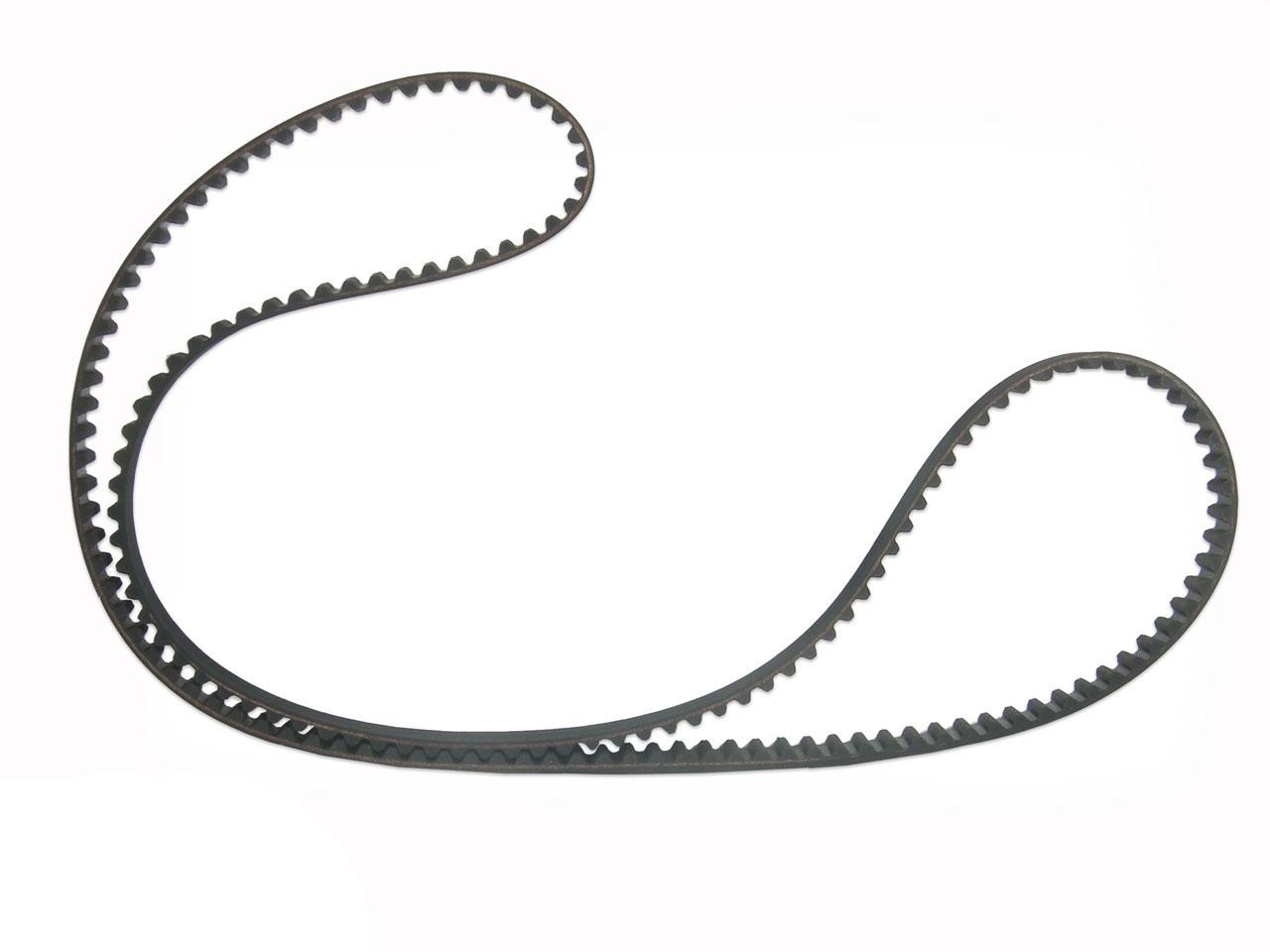 Holden Astra Timing Belt kit & Barina 1.4L 1.8L Quality 98