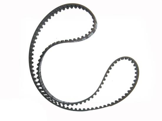 Timing Belt kit 89-99 Holden Nova & Toyota Corolla AE92
