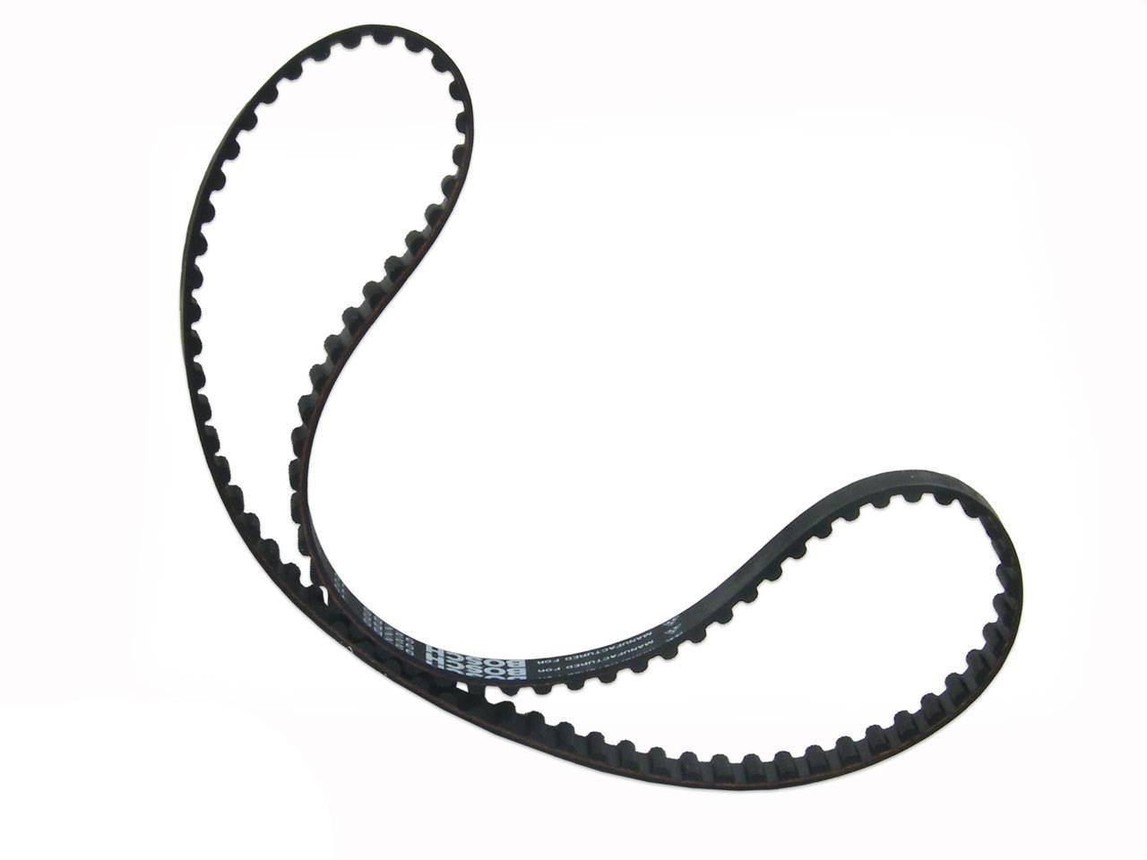 Mitsubishi Lancer CA/CB 1.5Ltr Timing Belt kit 89-90